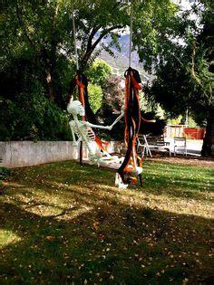 swinging bones skeletons posed for halloween on pinterest skeletons