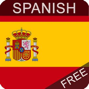 learn spanish ii 1505943272 learn spanish for free android apps on google play