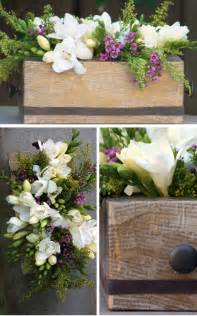 diy wedding centerpieces on a budget diy wedding centerpieces on a budget