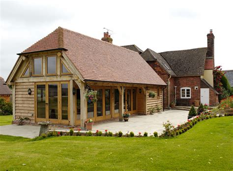 oak framed house designs oak frame house designs 28 images oak frame self build replacement dwelling