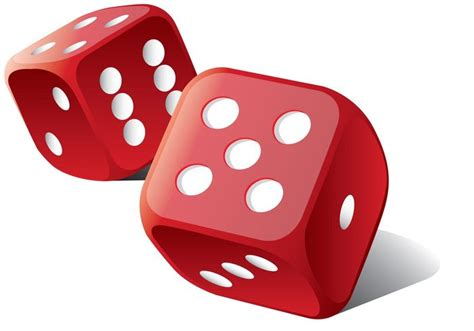 Or Dice Vector Dice Free Vector Stock Graphics Images