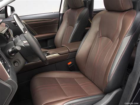 61 interior design qut hd wallpapers interior 2016 lexus rx 450h hybrid interior front seats hd