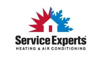 service experts heating air conditioning in macon ga