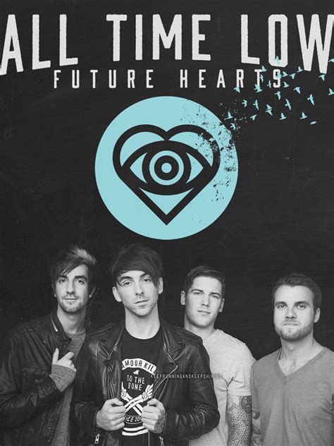 a for all time 2015 the random thoughts of tom parfett s mind quot future hearts