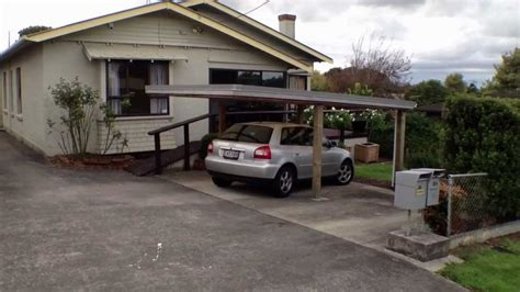 rent to buy houses in auckland rent to buy houses nz 28 images renting property in new zealand new zealand now