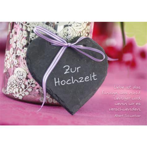 Zur Hochzeit by Zur Hochzeit