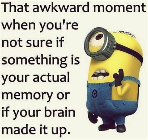 images  funnies  pinterest funny story