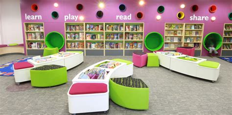 Shelf Junior And Infant School by Primary School Library Ideas Search Work Ideas