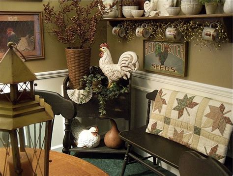 ideas for decorating a room 30 beautiful and cozy fall dining room d 233 cor ideas digsdigs