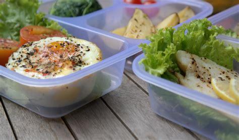 cara membuat omelet bayam diet mayo diet mayo untuk mendapatkan berat badan ideal