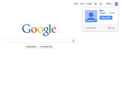Phone No Search By Address بررسی تنظیمات Gmail خودتان مدیریت امنیت و حریم خصوصی تان