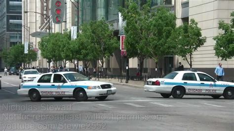 Alixpartners Mba Chicago by Nato Chicago Delegate Motorcades Dignitary Convoys