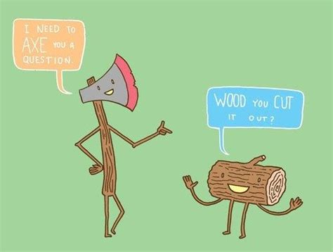 104 Best Images About Woodworking Humour On