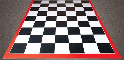 garage floor rugs tile garage floor mats checkerboard tile mats
