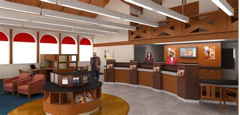 bank interior bank interior best free home design idea inspiration