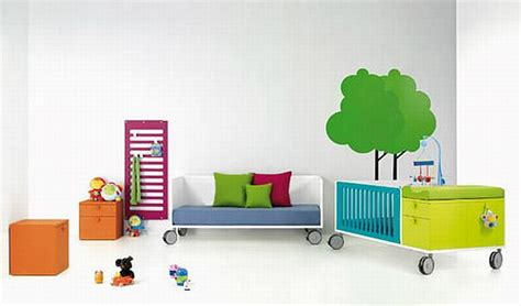 children couches modern kids furniture from bm furniture