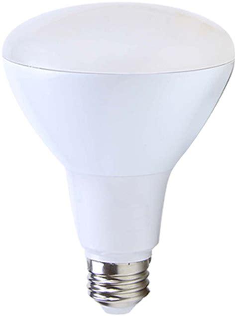 Luminus Led Gu10 Dimmable Light Bulb Luminus Led Gu10 Dimmable Light Bulb Costco Luminus Elite A19 Par20 Par30 Br30 B11 Gu10 Www