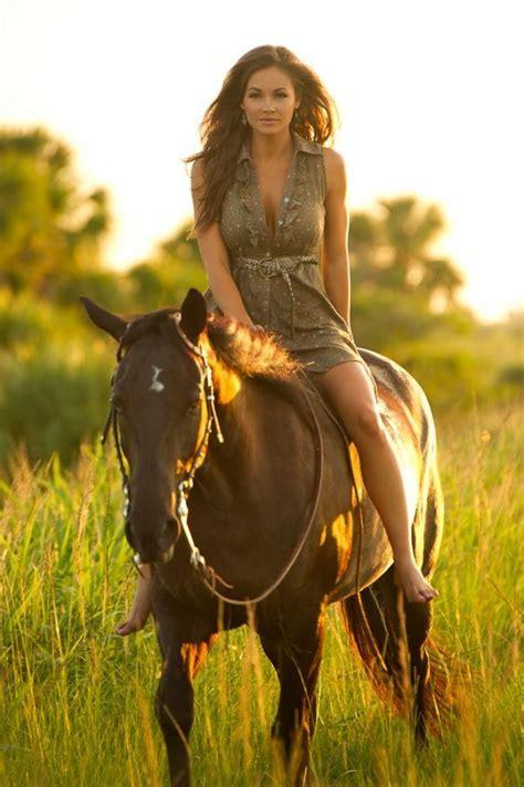 Women and horses list   Multi Color Horses 25   Pinterest