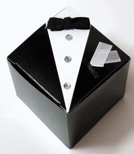 Wedding Favor Idea Black And White Formal Affair Favor Boxes by 13 Best 2013 Lgbtqa Inclusive Prom Black Tie Affair Images