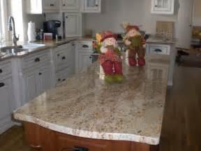 Quartz Countertop Colors Home Design Ideas » New Home Design