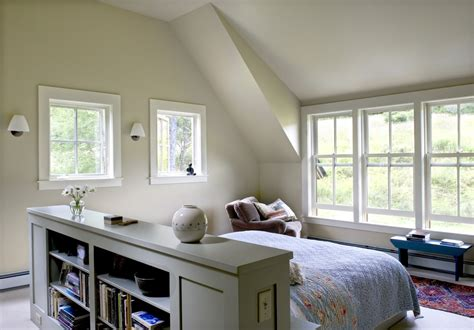 half bedroom room divider ideas bedroom farmhouse with half wall
