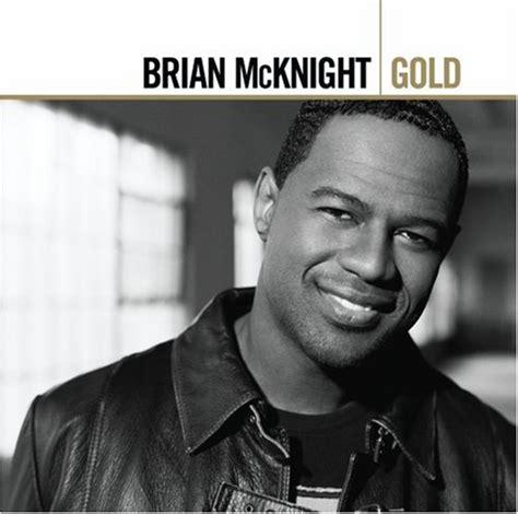 brian mcknight comfortable brian mcknight lyrics lyricspond