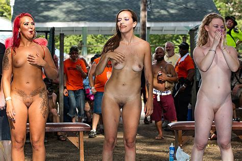Indiana Nudes A Poppin Ruby Ryder Sophia Krystal Dawn Photo Streetworks