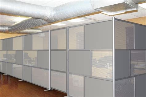 types of room dividers office room dividers models home ideas collection new