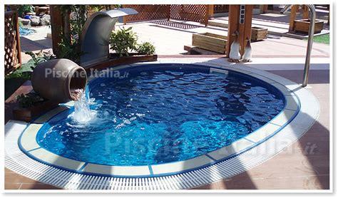 vasche da giardino in vetroresina piscineitalia piscina interrata in vetroresina minorca 3