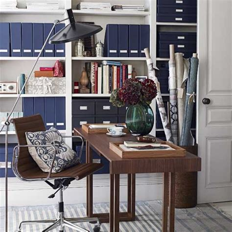 home office shelving home offices shelving image