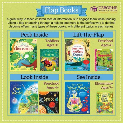 usborne printable bookmarks 227 best images about usborne books party ideas on