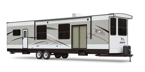 2016 jay flight bungalow travel trailer floorplans 2016 jay flight bungalow rv centre