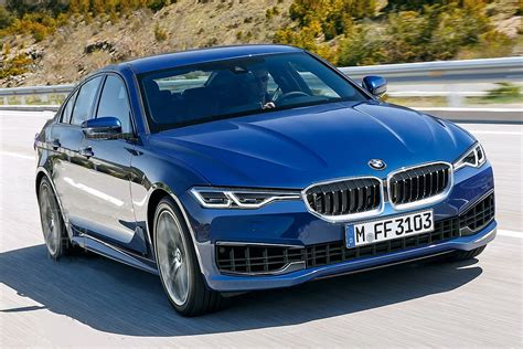 car bmw 2018 2018 bmw 3 series redesign and specs 2018 2019 the