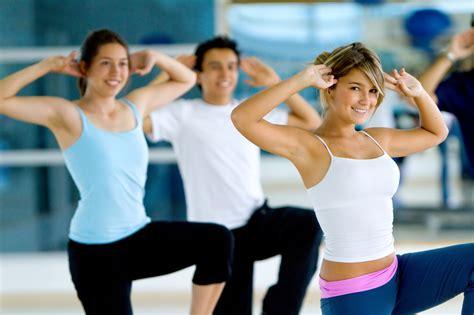 tutorial gerakan zumba aerobics 7tint