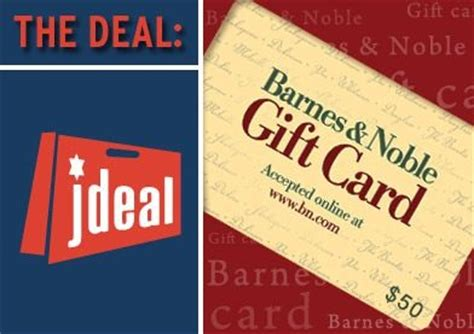 Barnes And Noble Gift Cards At Cvs - jdeal chance to win a 50 barnes and noble gift card kollel budget