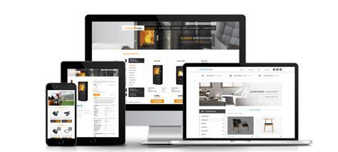 wordpress webshop layout billig webshop f 229 en professionel l 248 sning og spar en formue