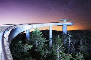 gsmnp competes for grant to restore clingmans dome