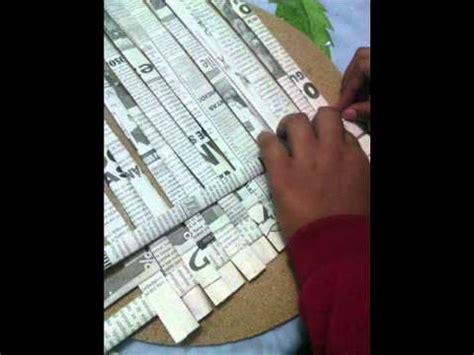 yutube com hacer cartera 191 como hacer una cartera de peri 243 dico youtube