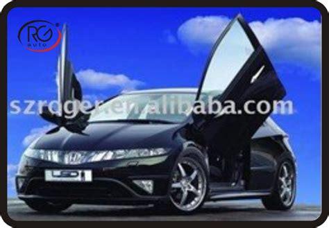 mazda 3 lambo doors mazda 3 lambo doors promotion shop for promotional mazda 3