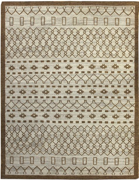 buy discount rug where can i buy a cheap area rug smileydot us