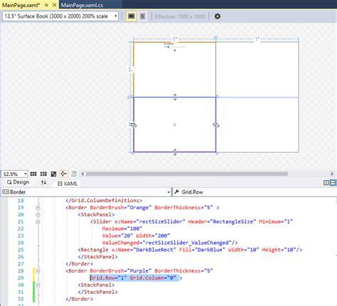 programming windows 10 via uwp complete chpt 1 15 learn to program universal windows apps for the desktop programming win10 books programming windows 10 desktop uwp focus 15 of 15
