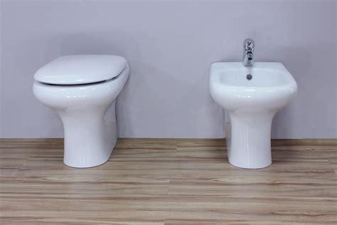 sanitari e arredo bagno sanitari e arredo bagno prezzi sweetwaterrescue