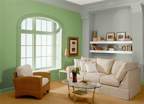 9 best images about paint colors on colors blush and products