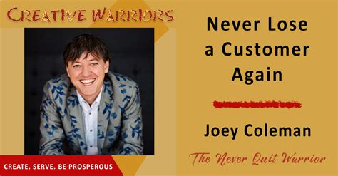 never lose a scrabble again joey coleman never lose a customer again creative