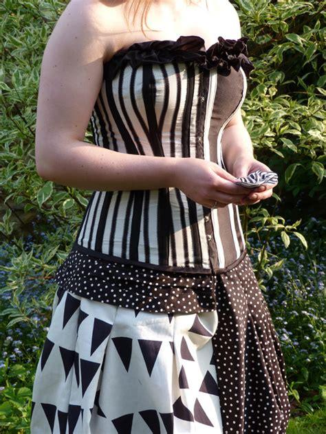 Handmade Corsets Uk - corsets