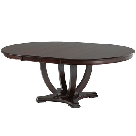 Tuscany Dining Table Dining Room Table Extendable Dining Table Modern Solid Oak Tuscany