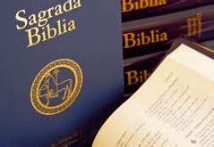 preguntas basicas de la biblia cristiana custodios de san pedro s 211 lo el 8 de los espa 209 oles