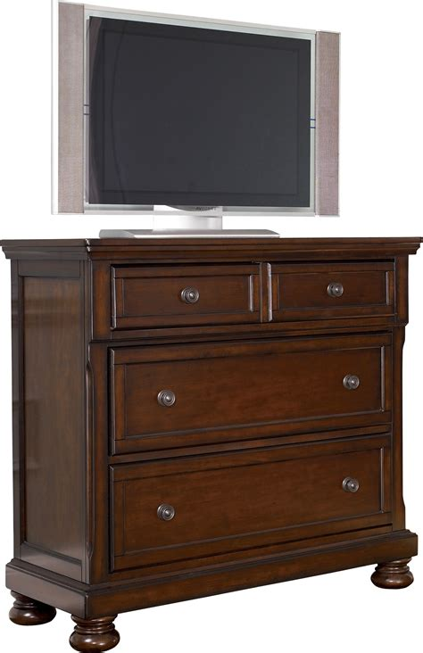 ashley furniture bedroom dressers bedroom ashley furniture bedroom sets porter photo