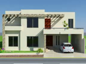 home design 10 marla 3d front elevation com 10 marla house design mian wali pakistan