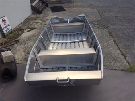 flat bottom punt boat for sale new aquamaster 3 60 flat bottom punt hull only power